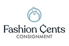 Fashion Cents Consignment - Ephrata & Strasburg, PA