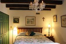 Schoeneck Hotel Bed & Breakfast - Stevens, PA