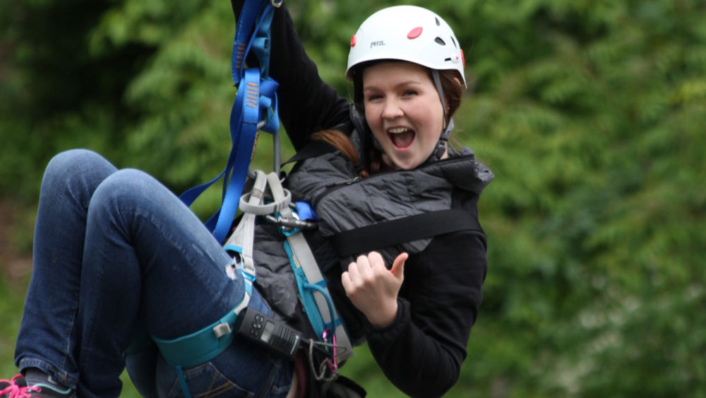 Things to do in Lancaster, PA for Young Adults - Refreshing Mountain