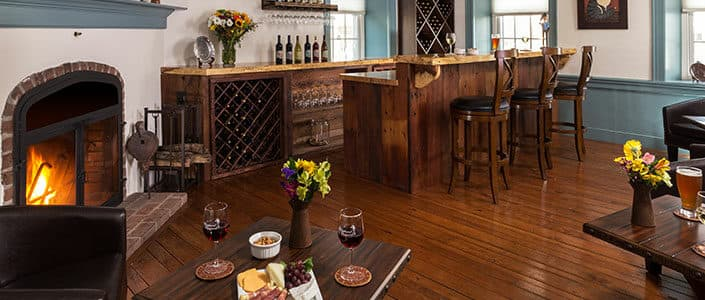 Things to do in Lancaster, PA for Young Adults - Weathered Vinyards
