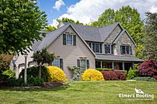 Elmer's Roofing - Lancaster, PA