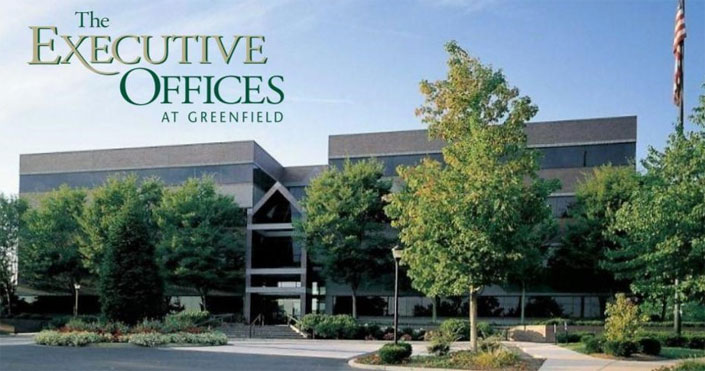 The Executive Offices at Greenfield - Lancaster, PA