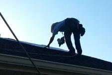 Octorara Roofing & Exteriors - Quarryville, PA