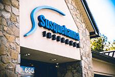 Susquehanna Insurance - Lancaster, PA